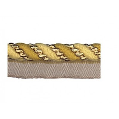 Amazonas Flanged Cord 1011 Gold