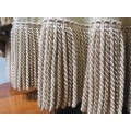 Bullion Fringe 200mm Length