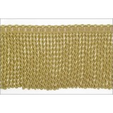 Botticelli Bullion Fringe 1604 Pure Gold