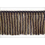 Botticelli Bullion Fringe 1603 Regal
