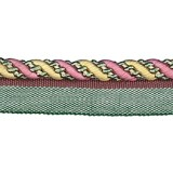 Cavalier Flanged Cord 1009 Carnival