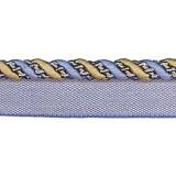 Cavalier Flanged Cord 1009 Jacaranda