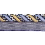 Cavalier Flanged Cord 1011 Jacaranda