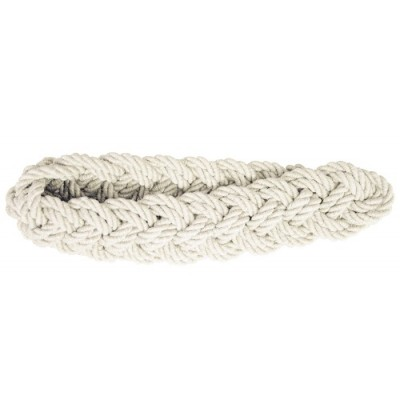 Magnetic Band Natural -  33cm