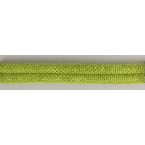 Double Piping 10143 Acid Green
