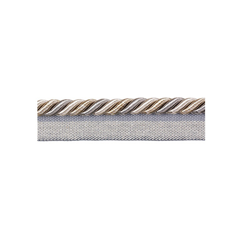 Classic New York  Flanged Cord 1030 Dakota