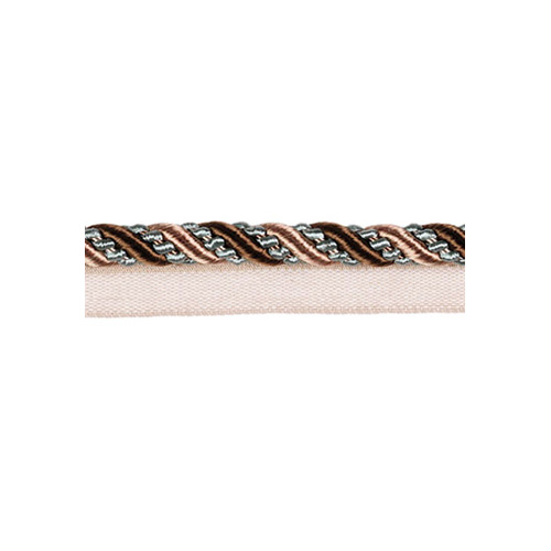 New York Flanged Cord 1010 Chelsea