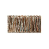 New York Cut Fringe 1795 Chelsea