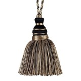 New York Key Tassel 4646-00 Soho