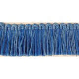 Verano Brush Fringe Harbour