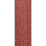 Bronze with Bronze Thread