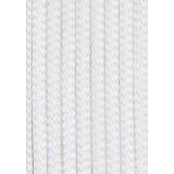 Bright White - SC55