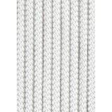 Pale Silver - SC55