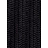 Domino Black  - SC55